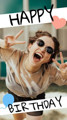 Pleased Birthday Enjoyable Selfie Story Pleased Birthday Enjoyable Selfie Story Pleased Birthday Enjoyable Selfie Story ,Pleased Birthday Templates Pleased Birthday Enjoyable Selfie Story Friends Instagram, Instagram And Snapchat, Instagram Blog, Instagram Story Template, Instagram Story Ideas, Creative Instagram Photo Ideas, Ideas For Instagram Photos, Insta Photo Ideas, Birthday Post Instagram