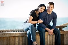 Love Is Greater Photography- Toledo Ohio- engagement couple http://loveisgreaterphoto.com/