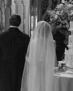 ~ Wedding. ~