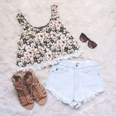 Heey who wants to pin on my girls fashion board? Comment below please and will invite you! Xx :)