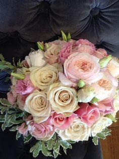 Rose Bouquet gardengateflowersaz