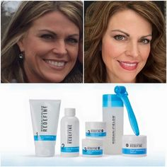 Let us help you address your skin concerns and get better-looking skin everyday. Achieve life-changing results with Rodan + Fields today. Redefine Regimen, Rodan And Fields Redefine, Scheduled Maintenance, Second Doctor, Cosmetics Ingredients, Acne Scars, Your Skin, Facial, Personal Care