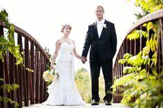 47_windsor_backyard_wedding_bride_groom_bridge Farm Wedding, Wedding Bride, Wedding Dresses, Windsor, Farms, Bride Groom, Destination Wedding, Bridge, Backyard