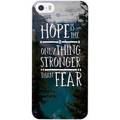 Case for iphone iphone 5 case christian quotes bible verses do al Iphone 5s, Cute Phone Cases, Coque Iphone, Iphone Phone Cases, Iphone Case Covers, Apple Iphone, Iphone Cases Quotes, Ipod, Prepaid Phones