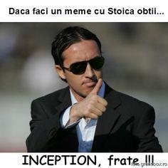 Stoica+Meme