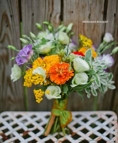 Grocery Store Wedding Flowers Trader Joe Locations On Pinterest Trader Joe 39 S Plan A Road Trip And