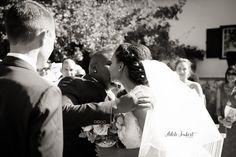 Robin, Couple Photos, Couples, Wedding Dresses, Photography, Fashion, Fotografie, Moda, Bridal Dresses