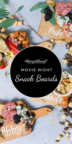 It's not a movie night without the snacks! Create snack boards with movie candy for the kids and charcuterie for the adults. And don't forget the Moose Munch caramel popcorn! Movie Candy, Moose Munch, Chocolate Covered Fruit, Movie Night Snacks, Popcorn Snacks, Creamy Cheese, Easy Entertaining, The Breakfast Club, Family Night