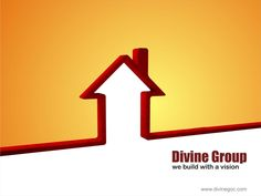 Best Residential Property Investment Projects in Ganaur Sonipat NH-1 by Divine Group via slideshare