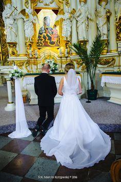 best day of my life Day Of My Life, Mermaid Wedding, Wedding Dresses, Fashion, Bride Dresses, Moda, Bridal Gowns, Fashion Styles, Weeding Dresses