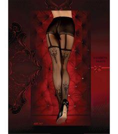 Belldandy.fr: bas collants gothique, victorien, retro pin-up, lolita, punk, Jupe, robe, veste, legging, corset