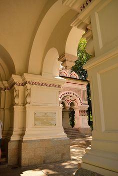 Public, Explore, Home Decor, Interior Design, Home Interior Design, Home Decoration, Decoration Home, Exploring, Interior Decorating