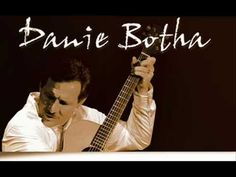 Wie kan dit verstaan? - Danie Botha Kinds Of Music, My Music, Download Gospel Music, All About Music, Afrikaans, Music Artists, South Africa, Singing, Memories