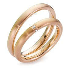 Womens Jewelry Rings, Women Jewelry, Popular Engagement Rings, Couple Rings, Ring Verlobung, Love Ring, Gems And Minerals, Wedding Bands, Gold Rings