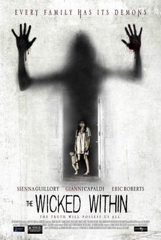 A Wicked Within | Watch Movies Online