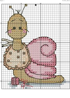 Cross Stitch Boards, Mini Cross Stitch, Cross Stitch Alphabet, Cross Stitch Animals, Cross Stitch Designs, Cross Stitch Patterns, Cross Stitching, Cross Stitch Embroidery, Cross Stitch Kitchen