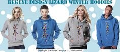 Sweatshirts, Hoodies, Man Child, Dots Design, Design Products, Winter Collection, Fashion Bags, Pullover, Tote Bag