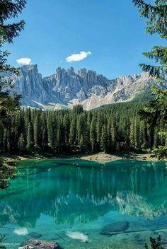Italy Travel #VisitingItaly #ItalyPhotography #ItalyVacation #ItalyTravel