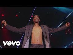 Faithless - Insomnia 2.0 – Avicii Remix (Official Video) - YouTube
