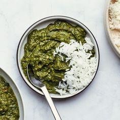 Vegetarian Recipes, Cooking Recipes, Vegan Vegetarian, Baked Macaroni, Macaroni Pie, Collard Greens, Vegetable Sides, Vegetable Recipes, Kitchens