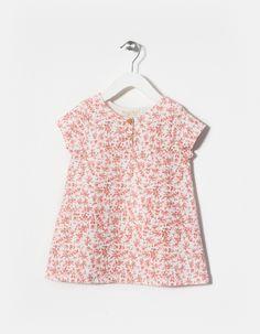 ZIPPY Baby Girl Dress #ZYFW15 #5566593