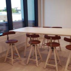 Arrowhead's new Office - one week left! | Arrowhead