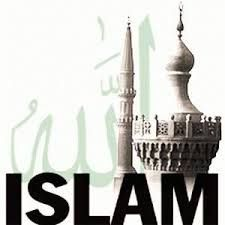 Morales and values of Islam are highly practiced in Oman.