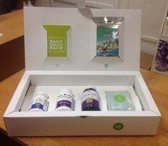 Одноклассники Packing, Health, Bag Packaging, Health Care, Salud