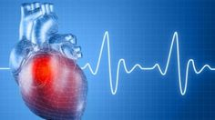 Women more at risk than men from deadly, 'silent' heart attacks    Read more: www.foxnews.com/...