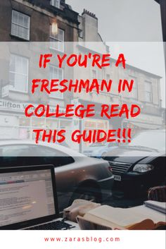 tips for college students College Survival Guide, College Checklist, College Hacks, College Boys, College Life, College Students, Clifton College, Boring Person, College Success