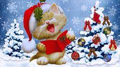 Auguri di Buon Natale e Felice Anno Nuovo! Ti auguro di...