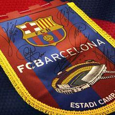 bae7917d262649 60 Awesome Força Barça images