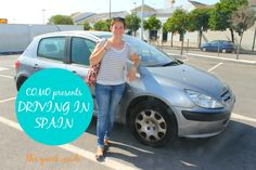 American expats cannot drive legally in Spain without first obtaining a European Driver's License. This article explores how to obtain a permit, costs associated with driving in Spain and answers t...