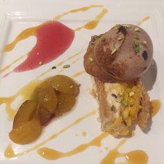 L'amateur de thes, Pau - Restaurant Avis, Numéro de Téléphone & Photos - TripAdvisor