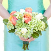 220x220 sq 1391540634298 bridesmaid bouquets holly graciano photograph