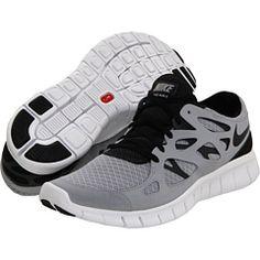 b1e256a61fb 59 Best Shoes Sporty images