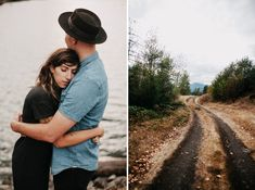 columbia-gorge-engagement-location001