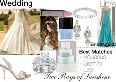 #wedding,  dress,  astrology