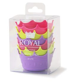 Royal Baking Cups  http://hartandheim.com.au/product_info.php/products_id/1427/osCsid/1rgpkogrja14ivpe4ft7fn9fg1