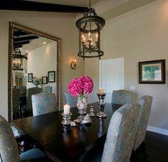 40 Floor Mirrors Ideas Interior Beautiful Floor Mirror Home Decor