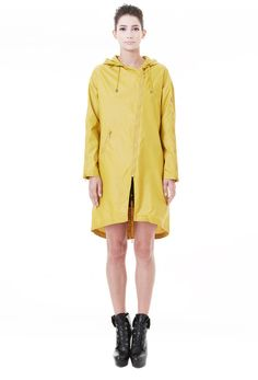 Raincoats For Women WomenS Jackets Cheap Raincoats, Raincoats For Women, Jackets For Women, H&m Raincoat, Long Raincoat, Best Rain Jacket, Rain Jacket Women, Shirt Dress