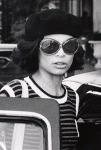 I wanted to buy myself a new pair of sunglasses before my trip but ran out of time. I have a pair of Tom Ford gold aviator sunglasses that still look good but I feel like it's time for a change.  I have been debating on a pair of large Jackie O style shades or the new […]