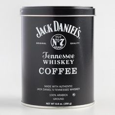 Jack Daniel's Tennes