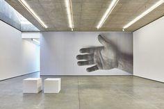 Exposition Art Blog: Felix Gonzalez-Torres - conceptual artist