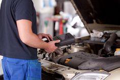 Мы предлагаем проведение капитального ремонта двигателя автомобиля, дизельного двигателя, ремонт головки и прочие работы.