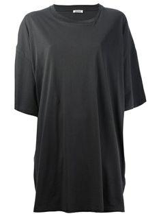 ACNE 'Wonder Ten' T-Shirt