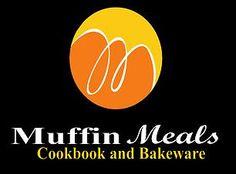 muffinmeals