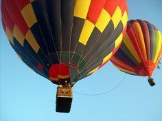 Voucher Voo de Balão - http://www.buscapresentes.com.br/voucher-voo-de-balao.html?t=Wjhjhip