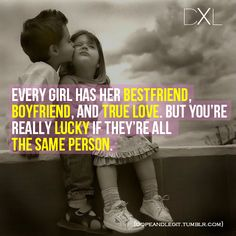 true love on Pinterest | Boy Best Friend, Love quotes and Funny ...