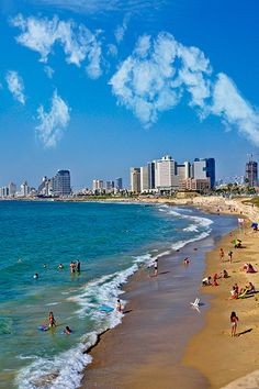 Jaffa Beach EXPLORING HOLY LAND AND JORDAN DEPARTURE DATES APRIL 5-15/MAY 17-27/OCT24-NOV3/NOV 21-DEC 1/DEC 5-15 ,2016 Minimum of 25 persons Rate per person on TWIN SHARE APR 5-15:US$2,615.00 MAY17-27:US$2,450.00 OCT24-NOV3:US$2,469.00 NOV21-DEC1:US$2,386.00 DEC5-15:US$2,365.00  For more info and inquiry please pm us or call 2216441/2216443/09052809777 or email us at salemarketing.nwtc@gmail.com
